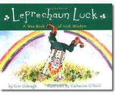 leprechaun-luck.jpg (300×245)