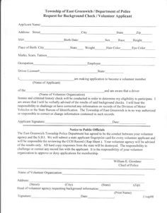 University of Northern Iowa SAMPLE REFERENCE CHECK FORM Personal Reference Check Letter Joiceymathew
