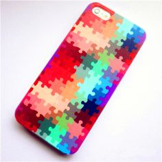 Iphone 5 Case, Iphone 5 Cover