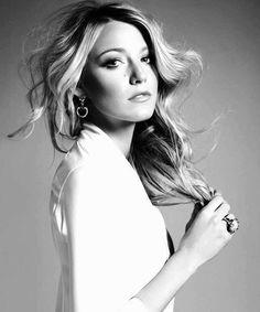 Blake Lively #gorgeous