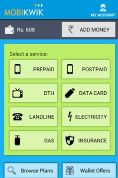 """Everyone prefer to do the Online mobile recharge , rather than searching for the recharge shop,Sometimes in our mobile ,the balance will show low, it display """"You can't able to make call due to the low balance"""" recorded message in night time,may be we will be in the urgent situation to make a call.…"""