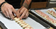 Recipe main akis petretzikis grhgorh pizza 3