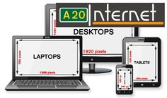 Fully responsive web designers in Orpington, near Bromley in Kent. Servicing South East London and North Kent.