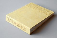 Image of Tansy Linen & Lace Album