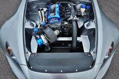 Love this #turbo #S2000