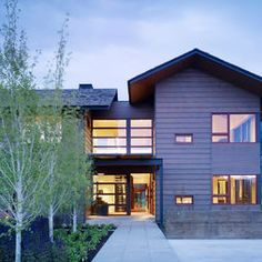 Modern Spaces Courtyard Design, Pictures, Remodel, Decor and Ideas - page 13