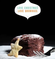Christmas Love in Chocolate – The Countdown Begins!