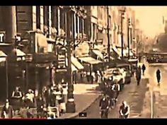 Berlin um 1934: die preußische Vergangenheit *NUTRIMENTUM SPIRITUS* DoKu. - YouTube