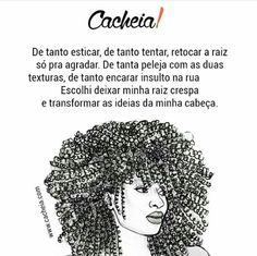 Curly Hair Styles, Natural Hair Styles, Rachel Green, Going Natural, Stupid People, African Beauty, Black Power, My Images, Girl Power