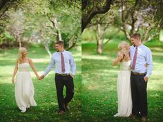 richellelucaswedding_0029