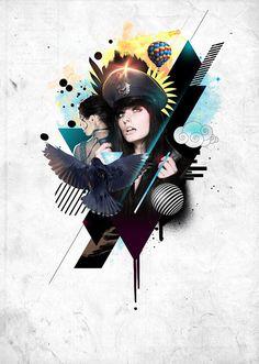 create-this-stylish-mixed-media