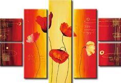 pinturas-abstractos-modernos-acrilico
