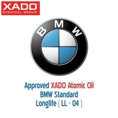 Car Logos, Nanotechnology, Bmw Logo, Automobile, Engineering, Ireland, Image, Products, Technology