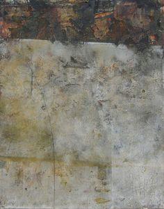 Rebecca Crowell - Ruin