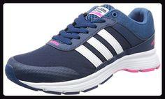 info for be28c a4b6b Adidas Terrex Cc Boat, Chaussures de Trail Homme, Blanc Cassé  (Ftwbla Ftwbla Negbas), 48 EU - Chaussures adidas ( Partner-Link)   Chaussures  adidas ...
