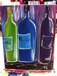 fall canvas art, white designer liner change colors for kitchen