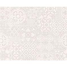 384 tapety na zeď Porto 341452 Rugs, Wallpaper, Decor, Porto, Farmhouse Rugs, Decoration, Wallpapers, Decorating, Rug