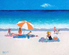 Summer Vacation #seasidecottagedecor #coastalcottage #beachhousedecoratingideas #beachcottagedecor #beachstylehomedecor #beachhousedecor #beachdecor