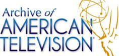 TV Video Library: Interviews and Video Clips – Archive of American Television : emmytvlegends