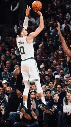 Get your Boston Celtics gear today Celtics Basketball, Basketball Is Life, Basketball Players, Jordan Basketball, Celtics Gear, Basketball Background, Lebron James Lakers, Nba Pictures, Jayson Tatum