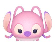 Angel is a Premium Box Tsum. She is the first Tsum to come from a sequel spin-off TV series to a. Tsum Tsum Party, Disney Tsum Tsum, Animation Film, Disney Animation, Tsum Tsum Coloring Pages, Stitch Tsum Tsum, Maleficent Dragon, Chibi Kawaii, Lilo Y Stitch