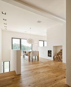 Einfamilienhaus mit Einliegerwohnung, Murnau, 2012 ähnliche tolle Projekte und Ideen wie im Bild vorgestellt findest du auch in unserem Magazin