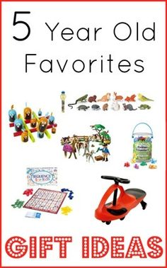 popular toys for 5 year old boys 5 year old boy gift ideas pinterest toy gift and xmas