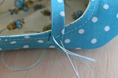 Baby-Shoes-Sew-Straps