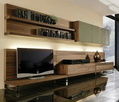Side boards | Storage-Shelving | Amineo | Gruber   Schlager. Check it out on Architonic