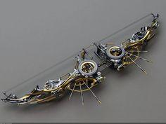 bow design - Google 검색