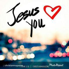 265 Best Jesus Loves U Images Bible Verses Bible Verses Quotes Dios