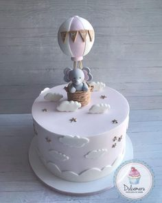 The post Lindo. 2019 appeared first on Baby Shower Diy. The post Lindo. 2019 appeared first on Baby Shower Diy. Torta Baby Shower, Elephant Baby Shower Cake, Elephant Cakes, Baby Boy Shower, Baby Shower Cake For Girls, Baby Party, Baby Shower Parties, Baby Showers, Bolo Laura