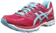 researched good shoe for bunions:  GT-2000 4 Ladies Running Shoes - Azalea ASICS http://www.amazon.com/dp/B015QGBTDE/ref=cm_sw_r_pi_dp_5bOdxb0ZW6R6K