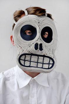 http://www.juxtapoz.com/current/studio-bertjan-pots-masks