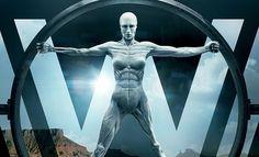 Westworld | Teaser Traz o Encontro de Dr. Robert e o Homem de Preto