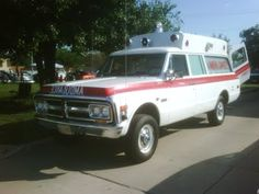 Ambulance-1971