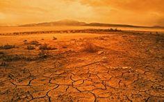 No, el Valle de la Muerte no es el lugar más cálido del planeta