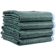 Moving Blanket 72 X 80 US Cargo Control - Multi Mover Lbs/each Moving Blankets, Moving Supplies, Moving Boxes, Mattress Covers, Fine Furniture, Modern Decor, Home Improvement, Packing, Antiques