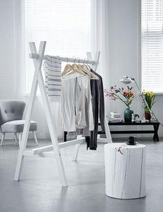10 places - meubles bricolage