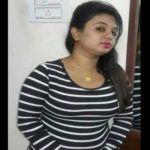 Bangladeshi Dhaka Girl Reyana Nandi Mobile Number Chat Friendship