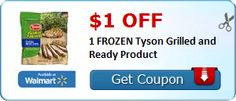 New Printable Coupons - http://www.savingwellspendingless.com/2015/09/10/new-printable-coupons-21/