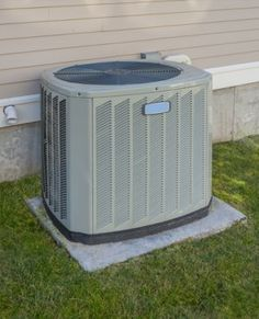 How to Perform Your Own Annual Air Conditioner Inspection
