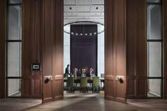 Mandarin Oriental Hotel Guangzhou - Google 検索