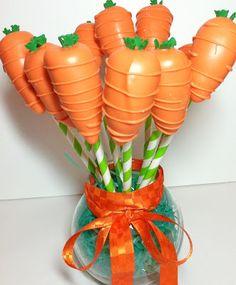 carrot+cake+pops.jpg 331×400 pixels