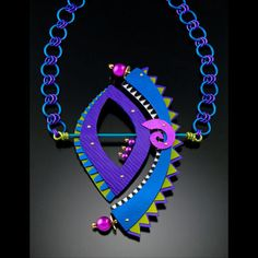 Jinglers šperky