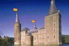 Kasteel Hoensbroek in Zuid-Limburg is een van de grootste en mooiste kastelen van het land. Dit enorme slot is een kasteelmuseum. U dwaalt er door meer dan veertig (!) kasteelvertrekken. Voor jong en oud, met of zonder kinderen is in dit kasteel van alles te beleven! Het kasteel is het best bezochte museum van Limburg!    Museumkaart + gratis toegang