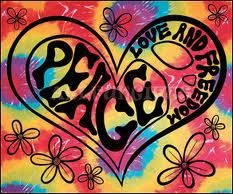 "♥☮♥☮• '¸♥♫♥. • * '¨) ¸. • * ¨). • ° *♪♪ ""~ "" * ° • ♫♥♫¸. • * '¨) ¸. • ¨♫♥☮♥☮♪♪ ""~ "" * ° • ♫♥♫¸. • * '¨) ¸.♪♪ (¸. • • ° * ""♪♪♪~ "" * °♥☮♥☮ • ♫ ¸. • * '¨) ¸. ♫¸.♥~PEACE~N~LOVE♥ ¨). • ° ♥☮♥☮* ""~♪♪♪ "" * ° • ♫♥☮♥☮ ♫¸. • * '¨) ¸. • ¨♫ ° •♪♪♪☼☼♫♫Shine on♫♫ ☼☼♪♪♥♥"