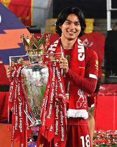 Liverpool Kop, Liverpool Players, Liverpool Football Club, Premier League Champions, Christmas Sweaters, Soccer, Hamburger Casserole, Women, England