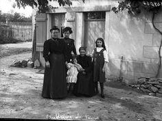 J.B Boudeau, vers 1911 - Bfm Limoges ; http://boudeau.bm-limoges.fr/
