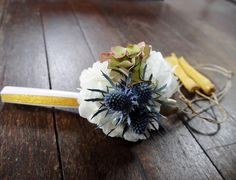 #vressetRose #Wedding #mixcolor#Bouquet #natural #Flower #Bridal #japanese #ブレスエットロゼ #ウエディング #ミックスカラー#和装ブーケ #扇子ブーケ #菊#マム#花 # ブライダル#結婚式